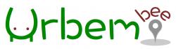 UrbemBee