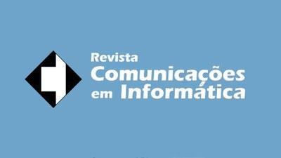 RevistaCEI.jpg